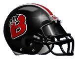 Bradshaw Mountain High School - Boys' Freshman Football