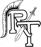 Rigby High School - Boys Varsity Basketball