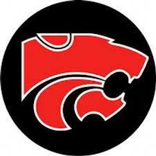 Fowler High School - Boys Varsity Football
