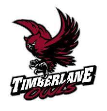 Timberlane High School - Varsity Track & Field