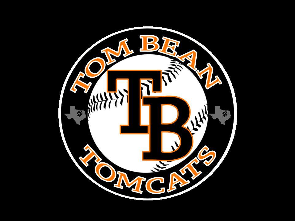 Tom Bean High School - Baseball
