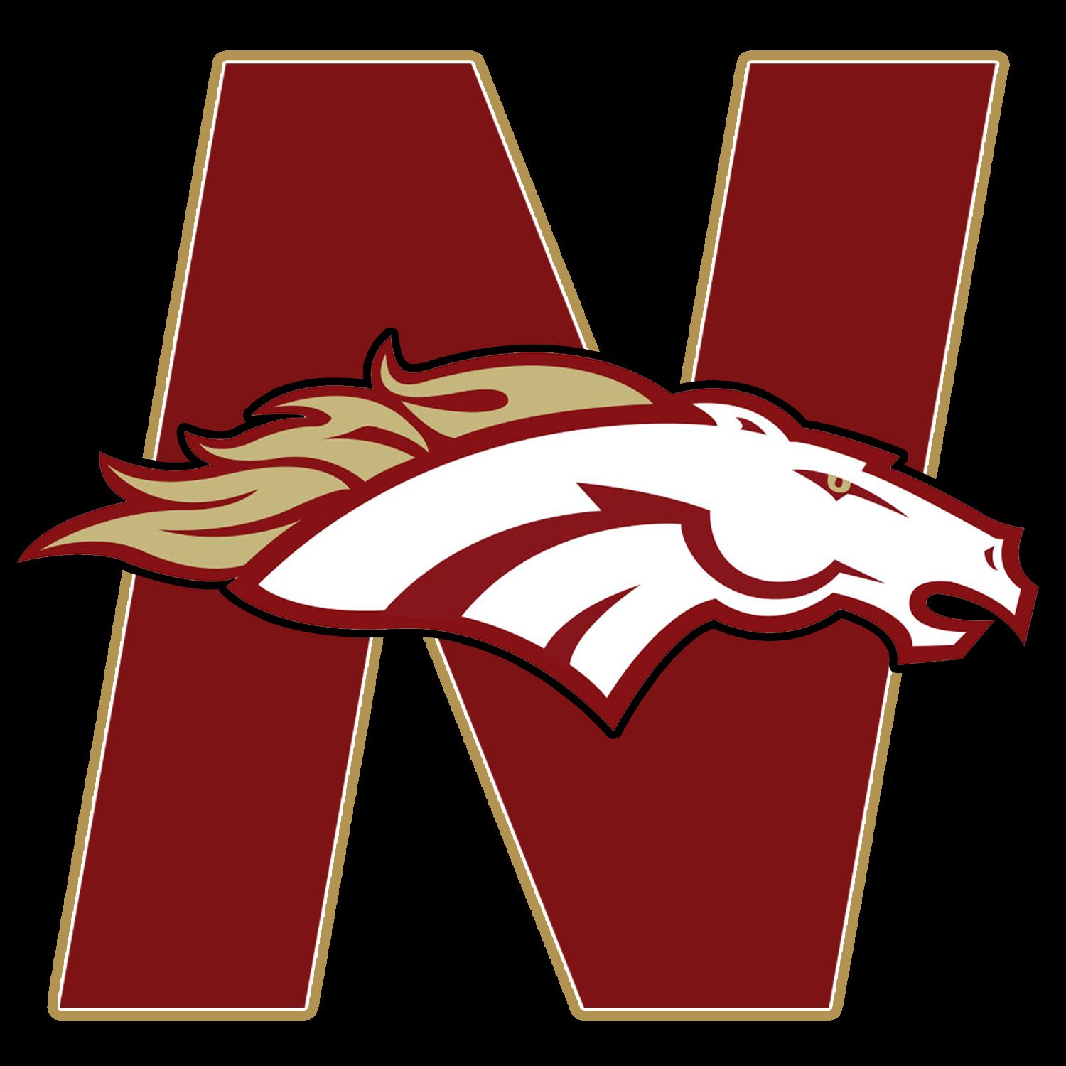 Northgate High School - Varsity Boys Football