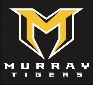 Murray High School - Boys' Varsity Soccer