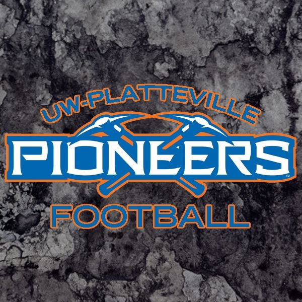 University of Wisconsin - Platteville - Mens Varsity Football