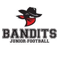 Rhein-Neckar - Bandits Juniors Football U13, U16, U17, U19