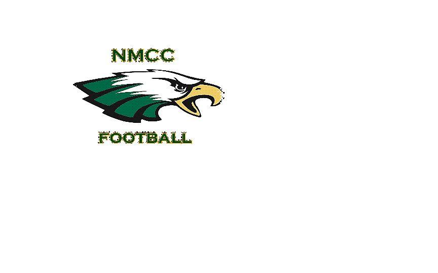 New Madrid County Central High School - Boys Varsity Football