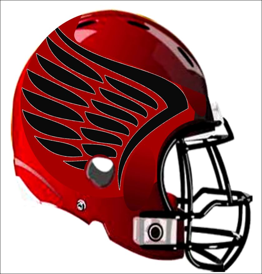 Corpus Christi WINGS Homeschool Athletics - WINGS Football