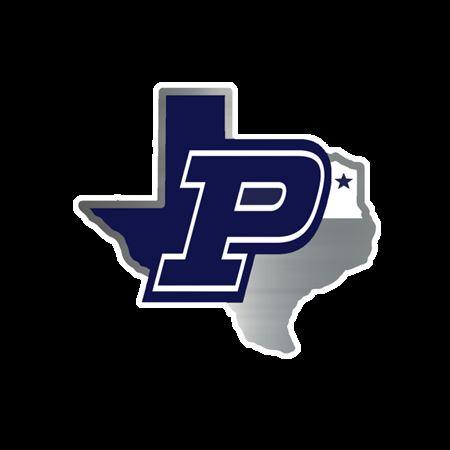 Pewitt High School - 7/8/JV Football