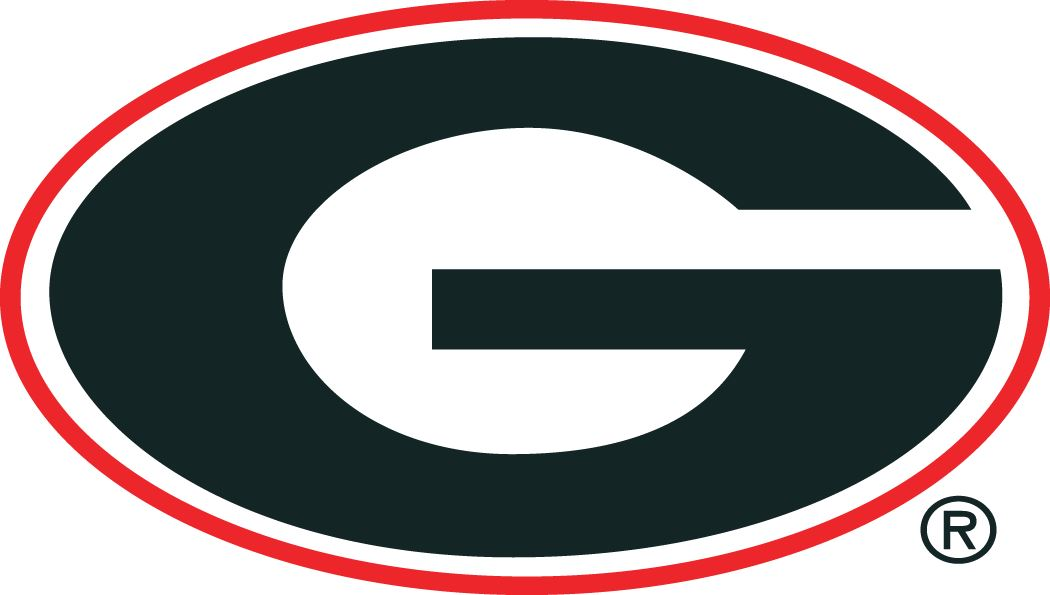 Grant Jr. Bulldogs -TCYFL - Big10 Bantam