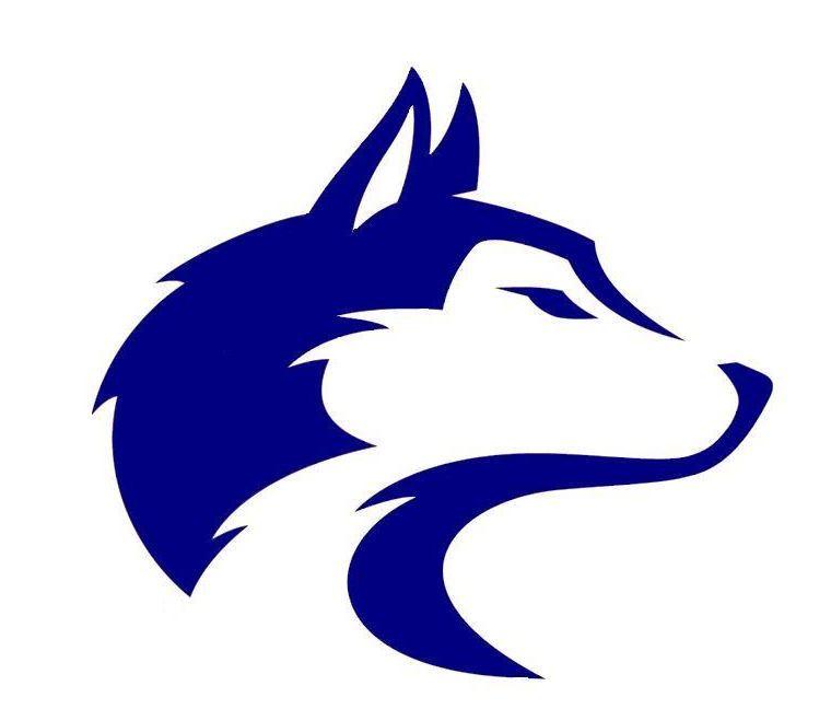Hemlock High School - Varsity Football
