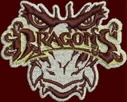 Doss High School - Boys Varsity Basketball