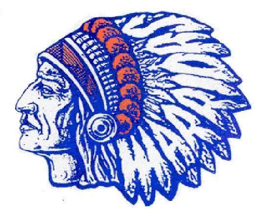 Whiteland High School - Girls' Varsity Volleyball
