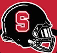 South High School - Boys Varsity Football