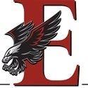 East Nashville Magnet - Girls' Varsity Basketball