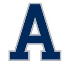 Altus High School - Boys Varsity Football