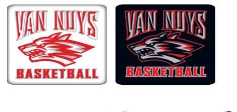 Van Nuys High School - Boys' Varsity Basketball