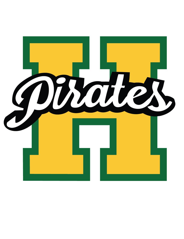 Harbor High School - Boys Varsity Football