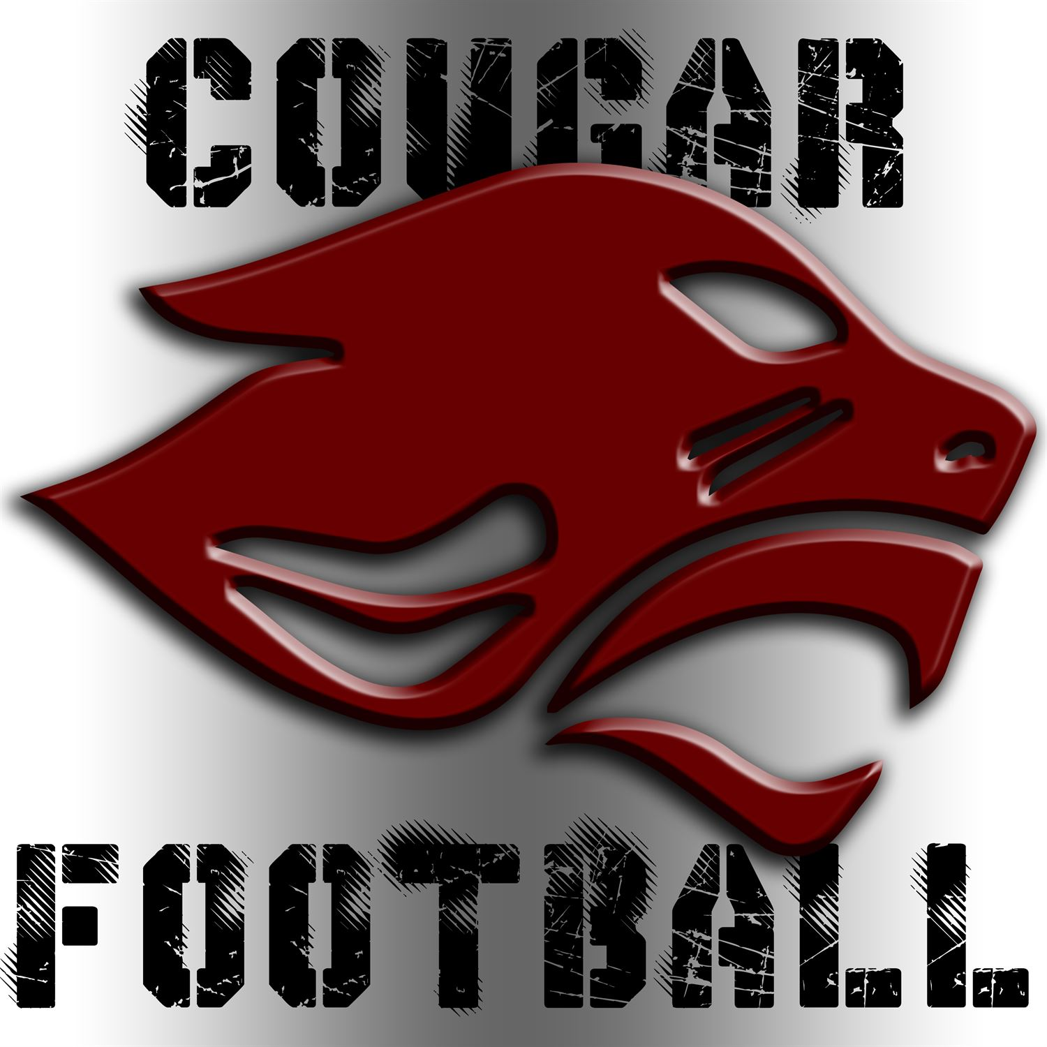 Concordia University Chicago - Concordia University Chicago Football