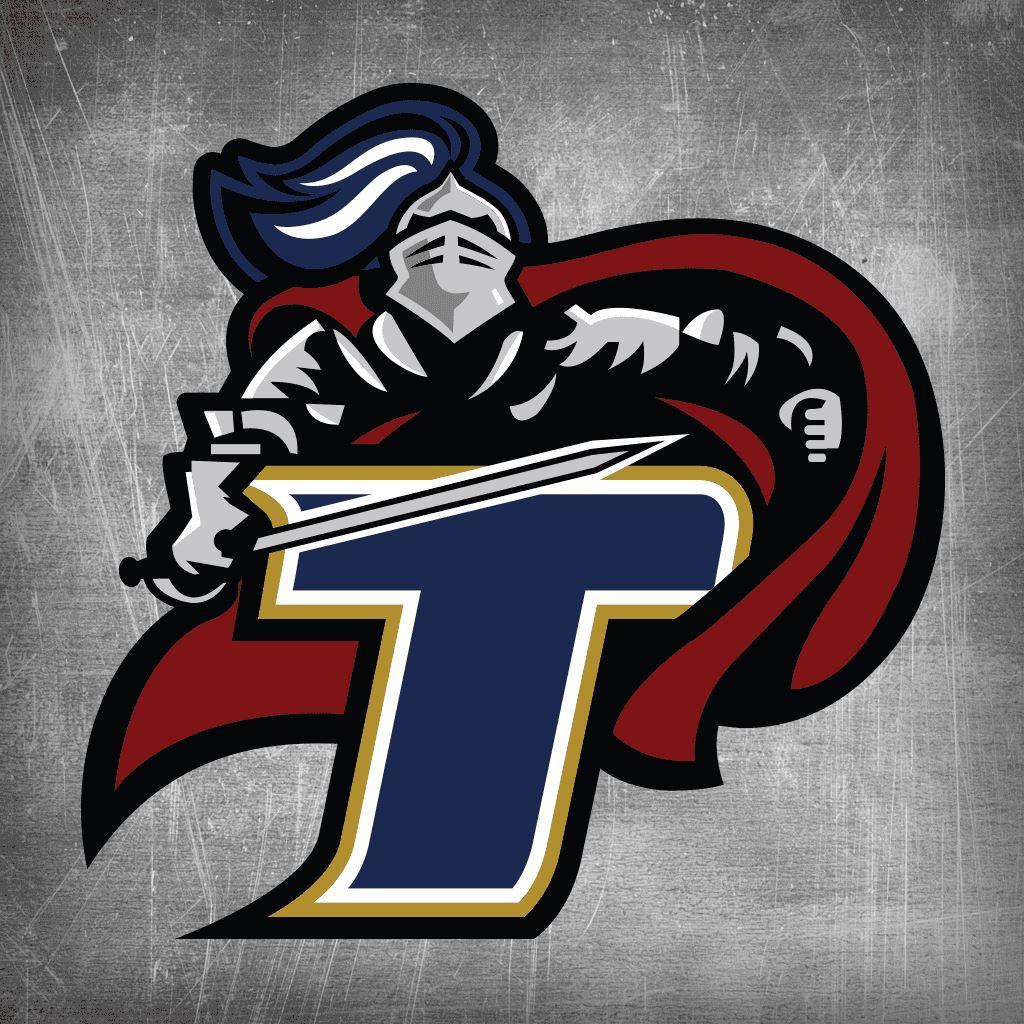 Trinity Classical Academy High School - Boys Varsity Football
