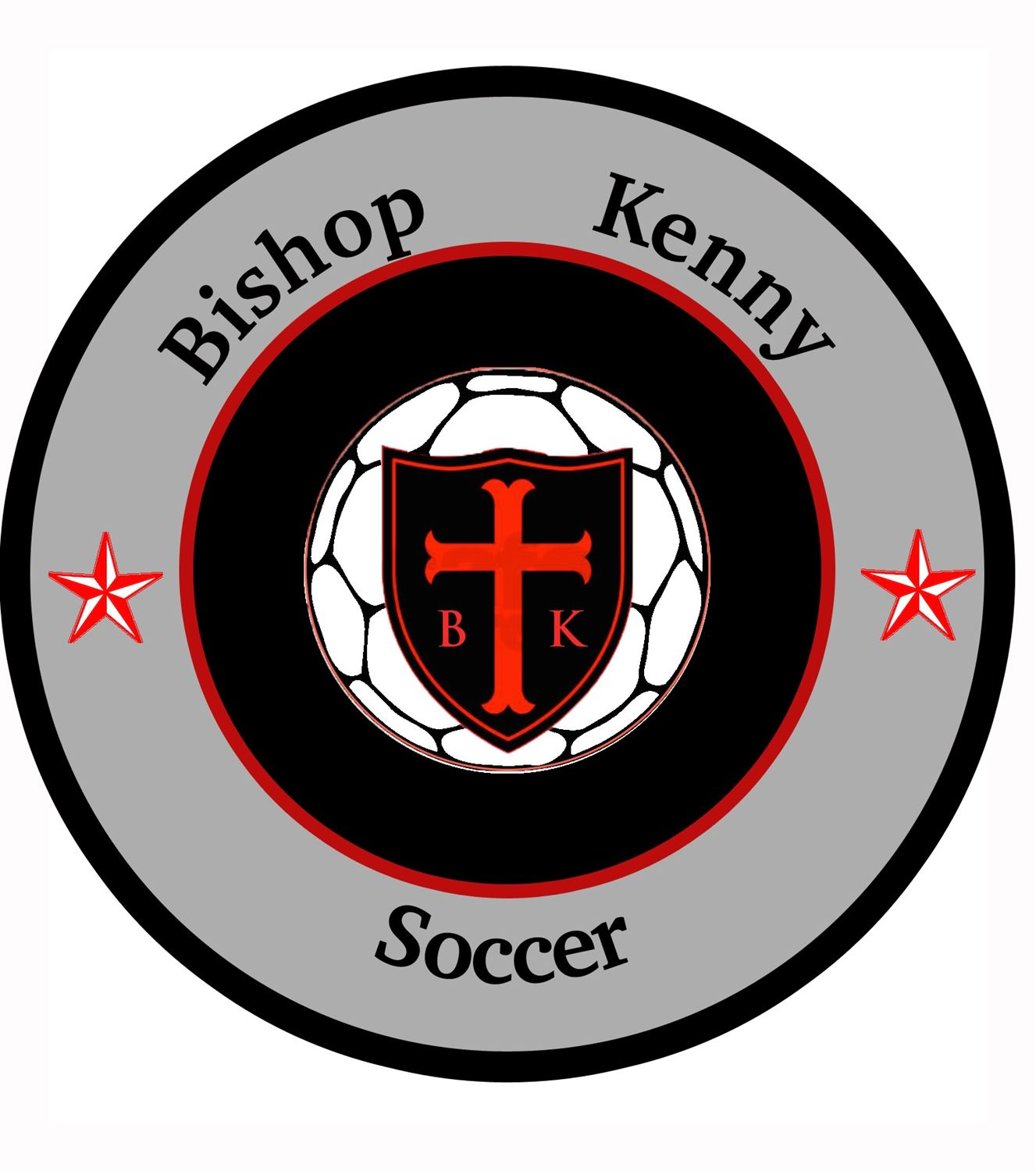 Bishop Kenny High School - Bishop Kenny Boys Soccer