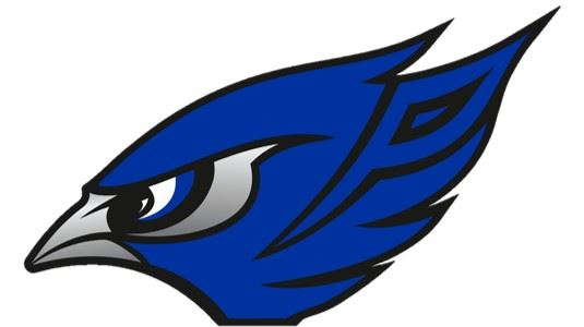 Perry High School - Varsity Football