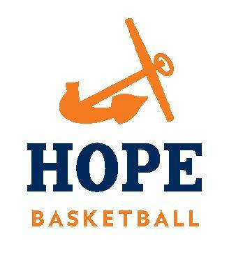 Hope College - Women's Varsity Basketball
