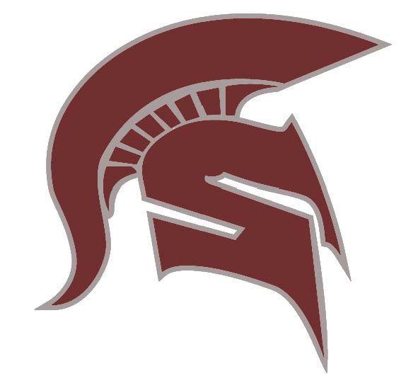 Spearfish High School - Varsity Football