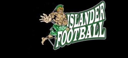 Coronado High School - Varsity Football