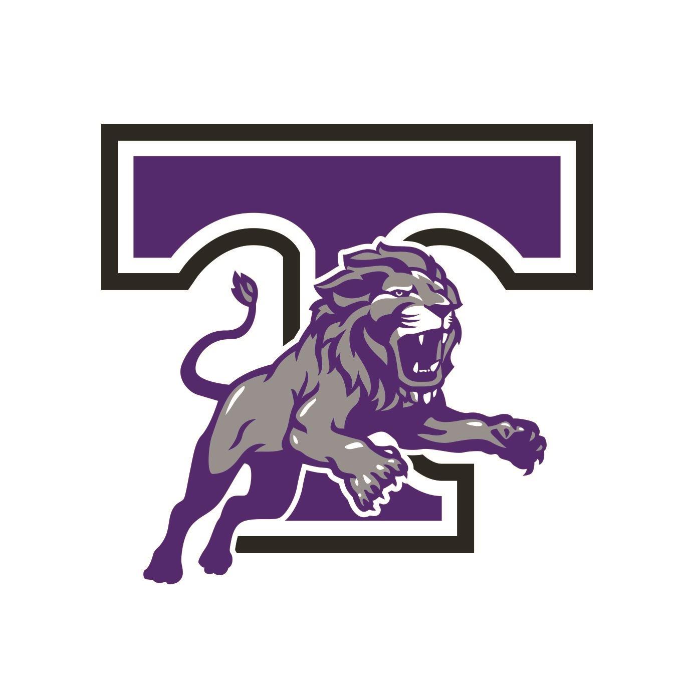 Trinity Christian Academy  - Boys' Varsity Basketball
