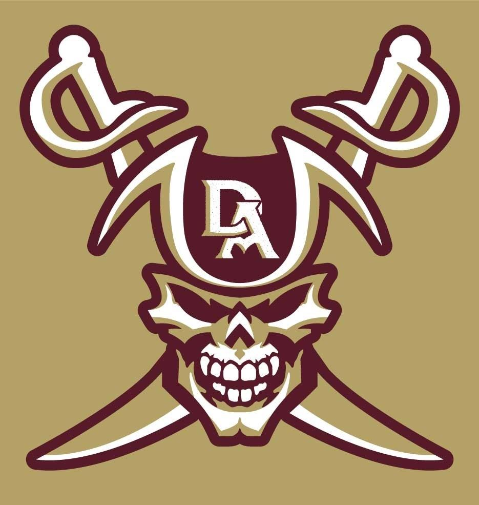 Dorchester Academy High School - Boys Varsity Football