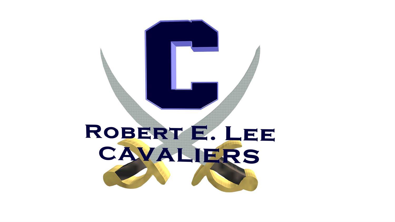 Robert E. Lee Academy - Boys' Varsity Football