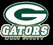 Ware County High School - Girls' Varsity Softball