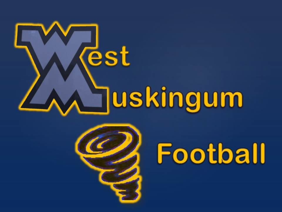 West Muskingum High School - Boys' MS Football
