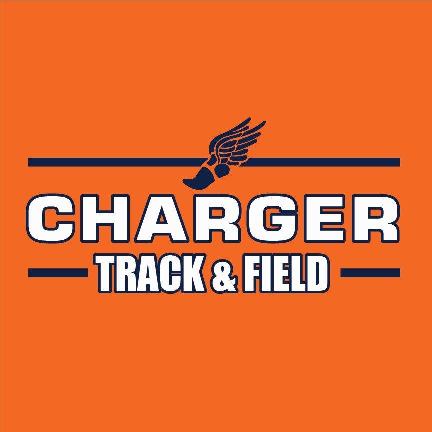 North Montgomery High School - Coed Varsity Track & Field