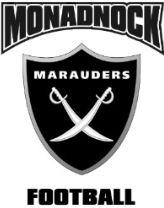 Monadnock Marauders - NEFL - Monadnock Marauders