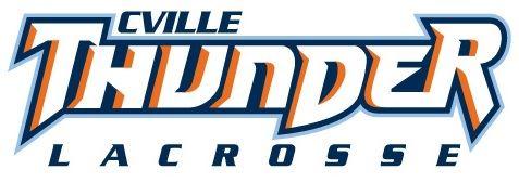 Cville Thunder  - Cville Thunder