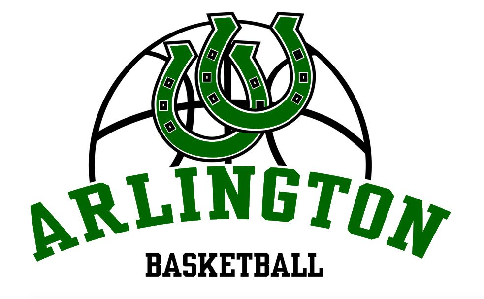 Arlington High School - Boys Varsity Basketball
