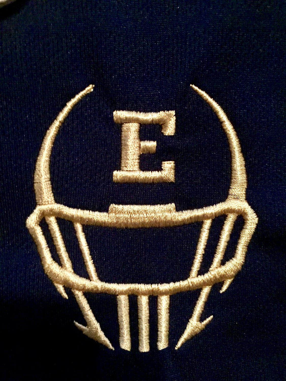 Elizabethtown High School - Boys Varsity Football