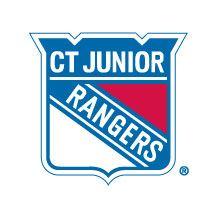 Connecticut Jr Rangers - Connecticut Junior Rangers 16U