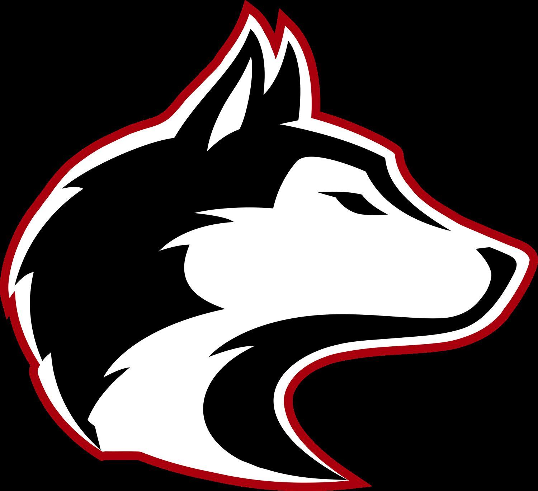 Hewitt-Trussville High School - Boys Varsity Football