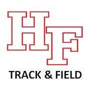 Homewood-Flossmoor High School - Boys' Varsity Track & Field