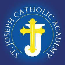 St. Joseph High School - Varisty Girls' Basketball