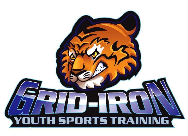 GRID IRON Texans - NCFL Senior Texans