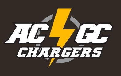 AC/GC High School - Boys Varsity Football