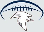 Whitnall High School - Freshman Football