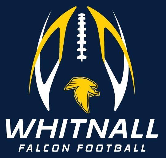 Whitnall High School - Boys Varsity Football