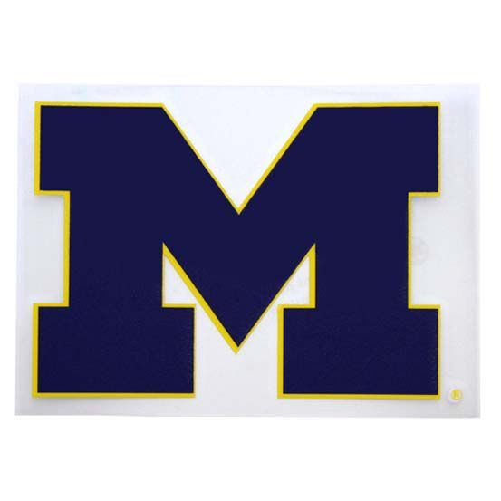 Shadow Mountain High School - Matadors Varsity Football