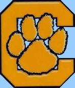 Center Jr. Cougars - SYF - 14U Midget