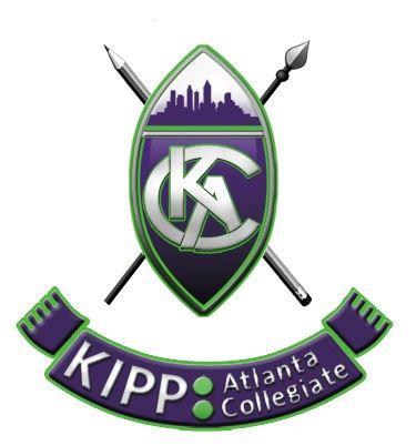 KIPP Atlanta Collegiate - Boys' Varsity Basketball