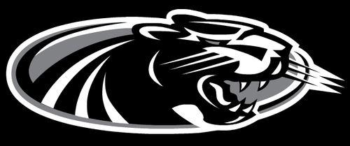 Clark Montessori High School - Boys Varsity Football